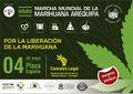 Arequipa 2019 May 4 Peru.jpg