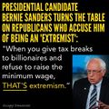 Bernie Sanders on Republican extremism.jpg