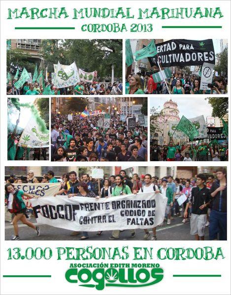 File:Cordoba 2013 GMM Argentina 14.jpg