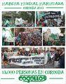 Cordoba 2013 GMM Argentina 14.jpg