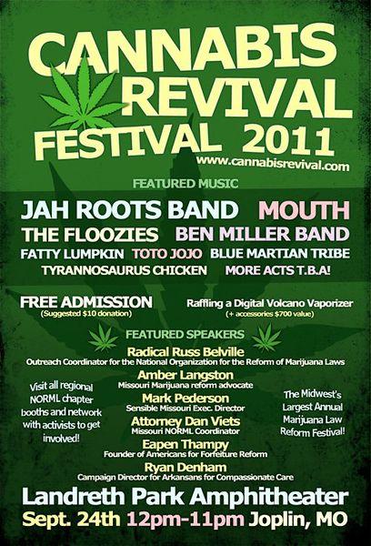 File:Joplin 2011 Sep 24 Missouri Cannabis Revival.jpg