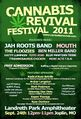 Joplin 2011 Sep 24 Missouri Cannabis Revival.jpg