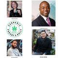 New York City 2021 May 1 Cannabis Parade and Rally 5.jpg