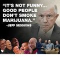 Good people don't smoke marijuana.jpg