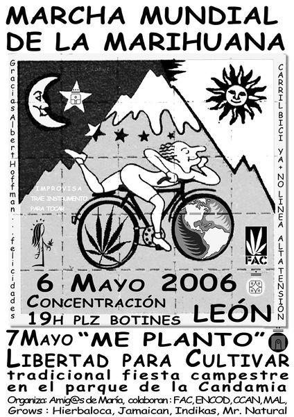 File:Leon 2006 GMM Spain 2.jpg