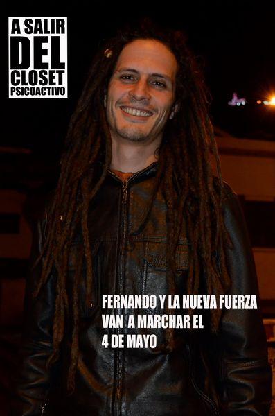 File:Bogota 2013 GMM Colombia 9.jpg