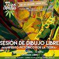 Medellin 2017 April 20-22 Colombia 6.jpg