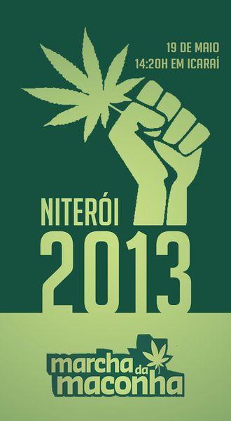 File:Niteroi 2013 GMM Brazil 2.jpg
