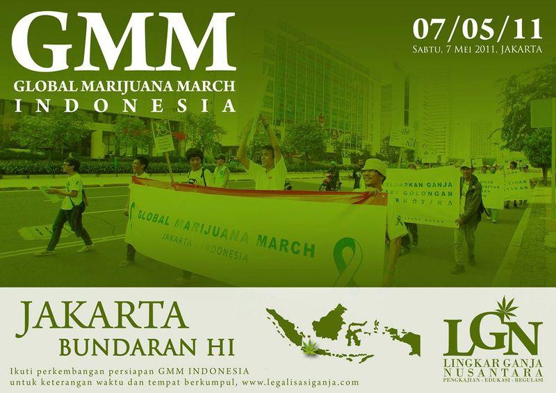 File:Jakarta 2011 GMM Indonesia 3.jpg