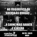 Sao Paulo 2017 May 6 Brazil 22.jpg