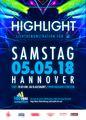Hanover 2018 May 5 Germany.jpg