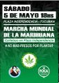 Tucuman 2018 May 5 Argentina 3.jpg