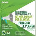 Asuncion 2018 May 5 Paraguay 2.jpg