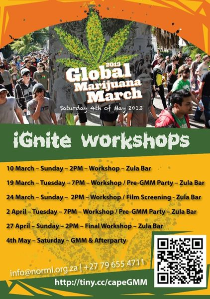 File:Cape Town 2013 GMM South Africa 2.jpg