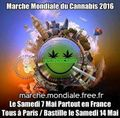 France 2016 May 7 and 14. World Cannabis March.jpg