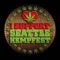 Seattle Hempfest.jpg