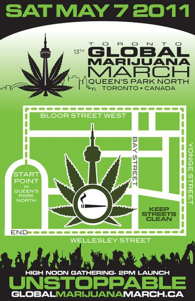 File:Toronto 2011 GMM Canada 7.jpg