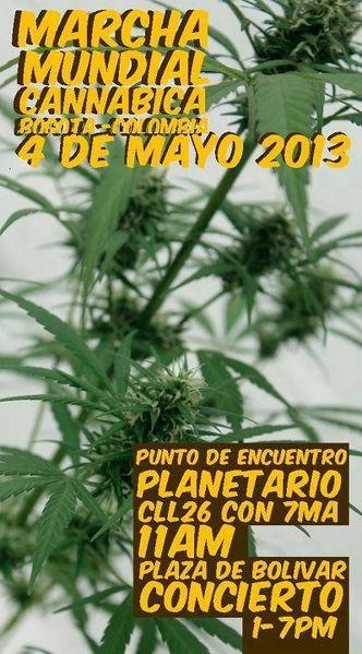 File:Bogota 2013 GMM Colombia 15.jpg