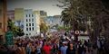 Cape Town 2015 May 9 South Africa crowd 19.jpg