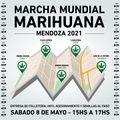 Mendoza 2021 April 20 Argentina 2.jpg