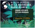 Bahia Blanca 2019 May 4 Argentina.jpg