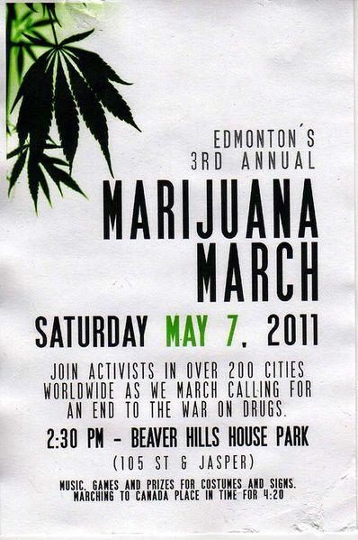 File:Edmonton 2011 May 7 GMM Canada.jpg