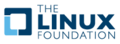 Linux-foundation.png