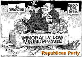 Minimum wage servers for Republican Party.jpg