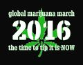 2016 Global Marijuana March 2.jpg