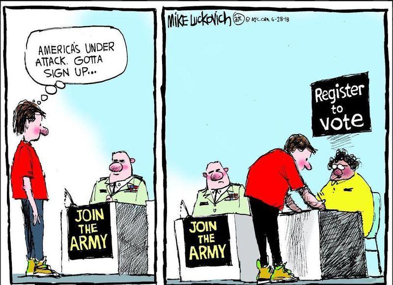 File:America's under attack. Gotta sign up.jpg