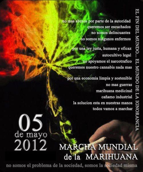 File:Chile 2012 GMM 8.jpg
