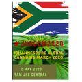 Johannesburg 2020 May 2 South Africa.jpg