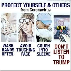 Protect yourself and others from coronavirus.jpg