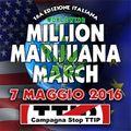 Rome 2016 May 7 Italy 13.jpg