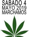 Rosario 2019 May 4 Argentina 5.jpg