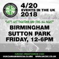 Birmingham 2018 April 20 UK.jpg