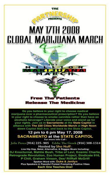 File:Sacramento 2008 GMM California.jpg