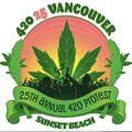 Vancouver 2019 April 20 Canada 2.jpg