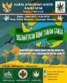 Balikpapan 2014 May 3 Indonesia 2.jpg