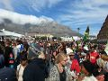 Cape Town 2015 May 9 South Africa crowd 9.jpg