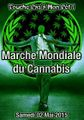 France 2015 GMM 13.jpg