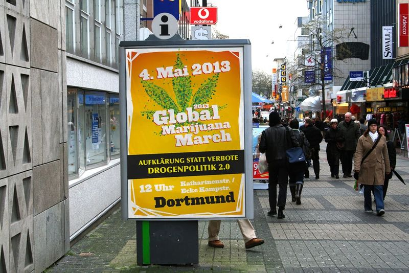 File:Dortmund 2013 GMM Germany 3.jpg