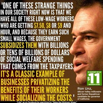 Privatizing the profits, and socializing the costs.jpg