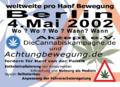 Berlin 2002 MMM Germany.png
