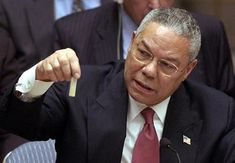 Colin Powell anthrax vial. 5 Feb 2003 at the UN.jpg