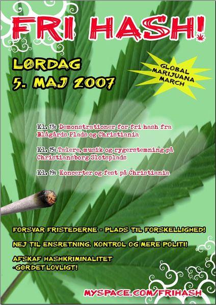 File:Copenhagen 2007 GMM Denmark.jpg