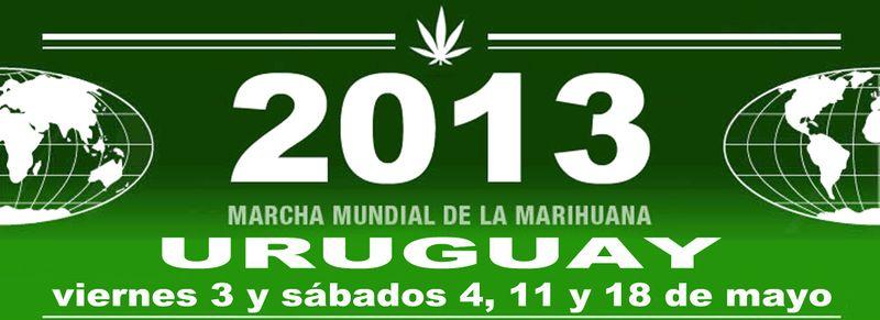 File:Uruguay 2013 GMM.jpg