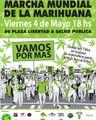 Montevideo 2018 May 4 Uruguay.jpg