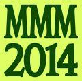 2014 GMM English 2.jpg