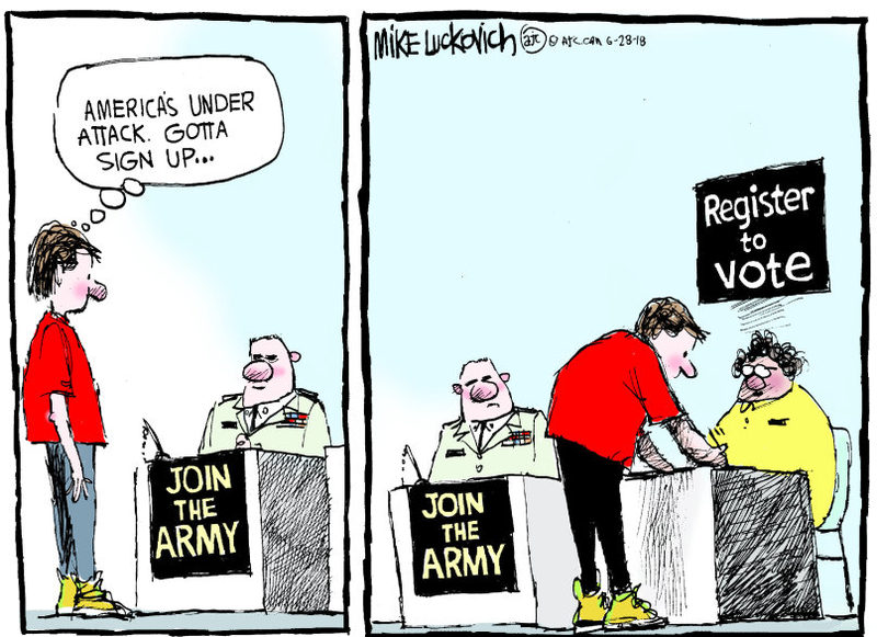 File:America's under attack. Gotta sign up.png